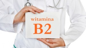 witamina_b2