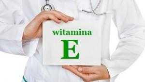 witamina_E
