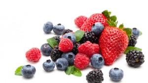 owoce_jagodowe
