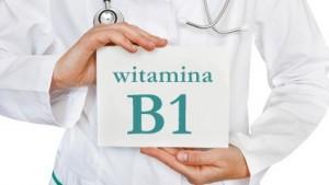 witamina_b1