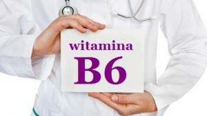 witamina_b6